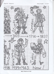 Превью History_Timeline_Страница_05 (511x700, 529Kb)