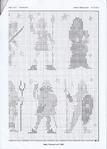 Превью History_Timeline_Страница_07 (502x700, 487Kb)