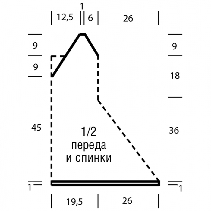 3937385_a93ae5b15e74e51313b457e6a9e35932 (700x700, 111Kb)
