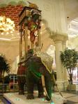 Превью Ibn-34-Elephant_clock_Dubai (525x700, 493Kb)