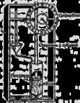 Превью 0 (416x540, 67Kb)