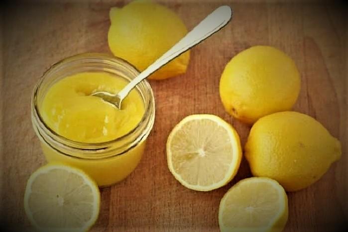4889066_limon2 (700x466, 57Kb)
