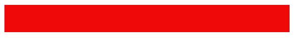 img_fonts-(4) (600x78, 22Kb)