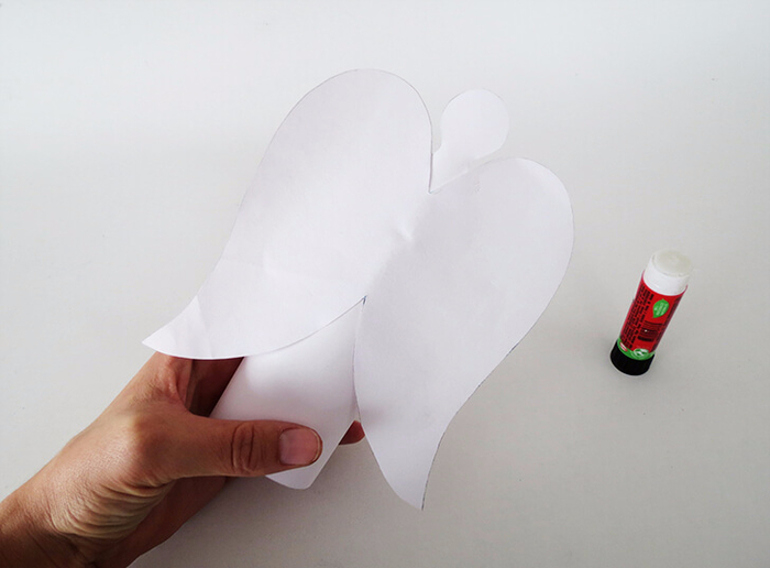 diy-paper-angel-votive-5 (700x516, 200Kb)