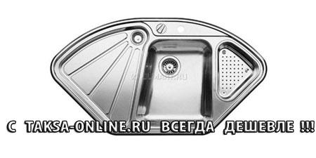 blanco-delta-if (450x225, 19Kb)