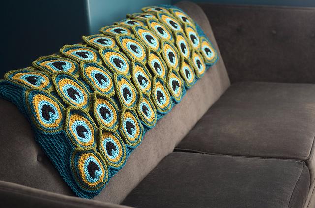 peacock_afghan (640x424, 366Kb)