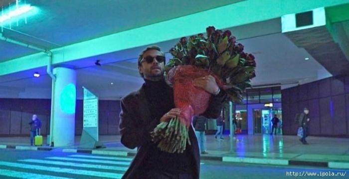 """alt=""""Холостяк - церемония роз""""/2835299_GLINNIKOV_ILYa (700x359, 167Kb)"""