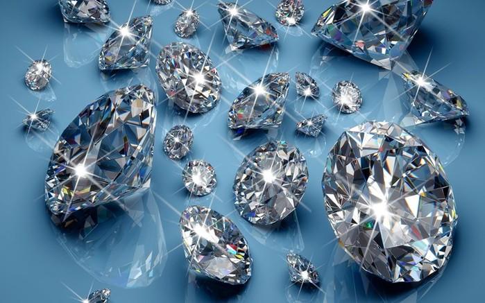 Что такое драгоценные камни? Какие они бывают