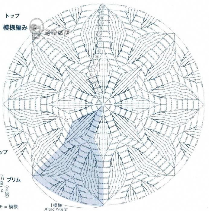 Копия (2) 22+ (692x700, 481Kb)