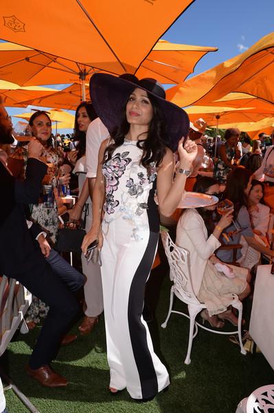 Freida+Pinto+Tenth+Annual+Veuve+Clicquot+Polo+U0Hr-H9GCQ1l (399x600, 101Kb)