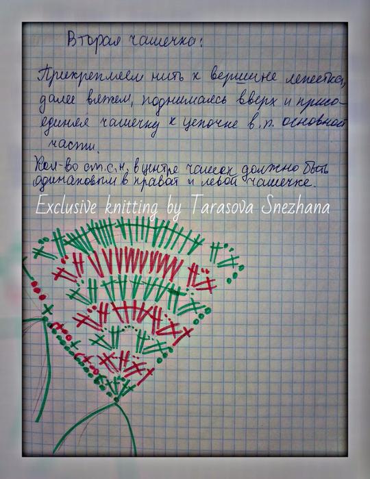 hLABYZwnVSg (540x700, 474Kb)