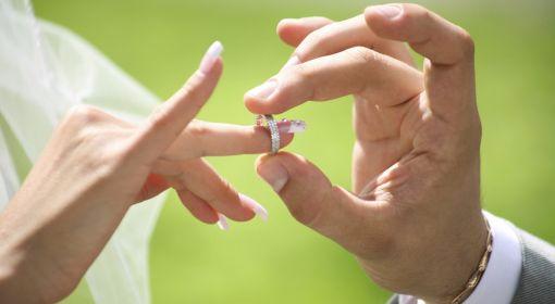 Выбор помолвочного кольца. Секрет успеха (1) (510x280, 108Kb)