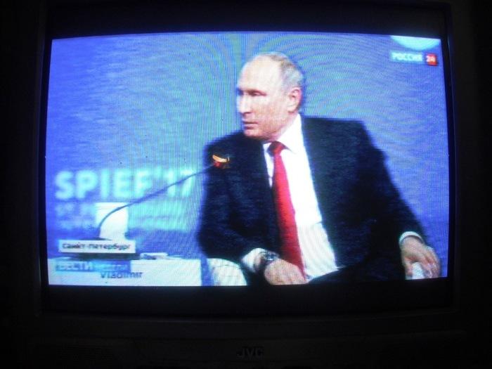 Интервью Путина (700x525, 84Kb)