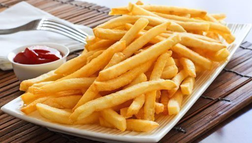 """Картофель """"Фри"""" из духовки/3290568_XdghYz2dd0 (512x291, 41Kb)"""