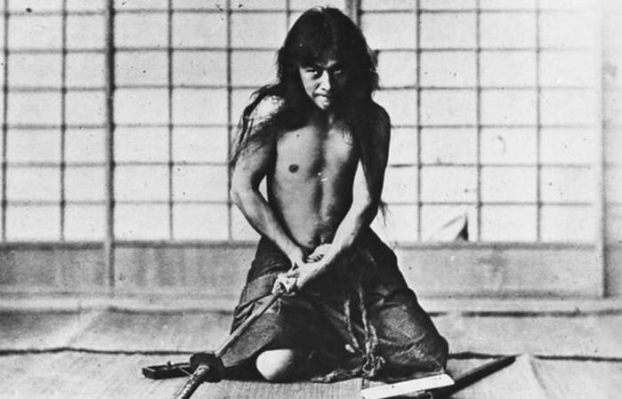 10 малоизвестных и удивительных фактов о Японии