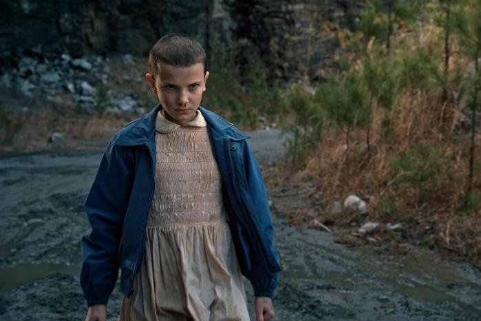 """alt=""""Несколько причин посмотреть сериал Очень странные дела от Netflix""""/2835299_Serial_Ochen_strannie_dela_ot_Netflix2 (700x466, 100Kb)"""