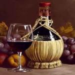 5283370_likera_iz_vinograda (150x150, 8Kb)