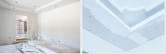 Потолки из гипсокартона/6210208_potolki_iz_gipsokartona_1_ (700x227, 161Kb)