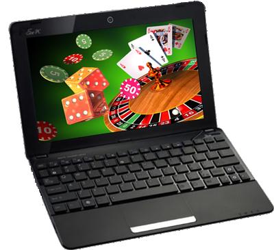 casino-online (400x365, 169Kb)
