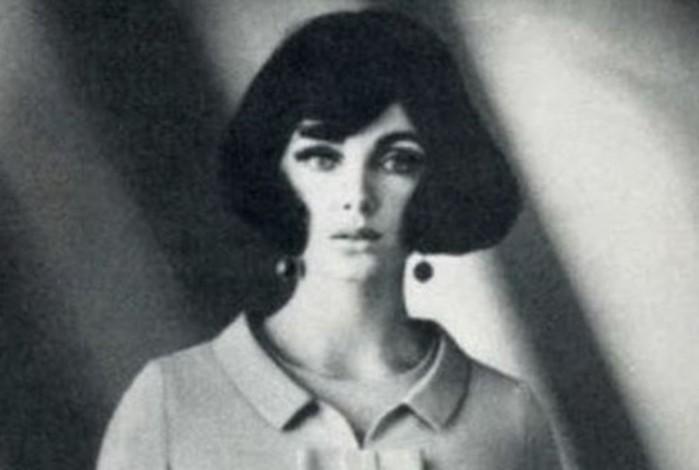 Тайна смерти советской модели Регины Збарской