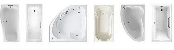 Какую ванну выбрать/6210208_kakuyu_vannu_vybrat (700x202, 106Kb)