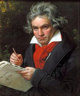 Beethoven (267x321, 73Kb)