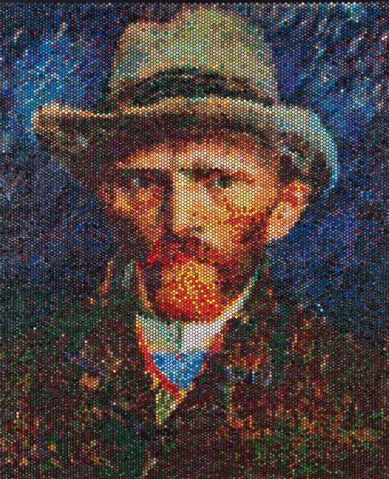 Van-Gogh-injection-IIHIH (568x700, 626Kb)
