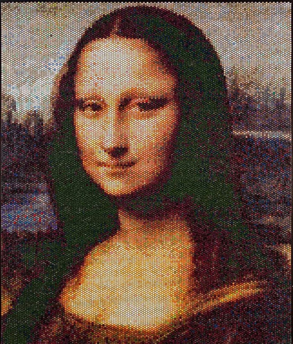 mona-lisa-injection (595x700, 628Kb)