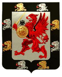 Загадки и тайны царской династии Романовых