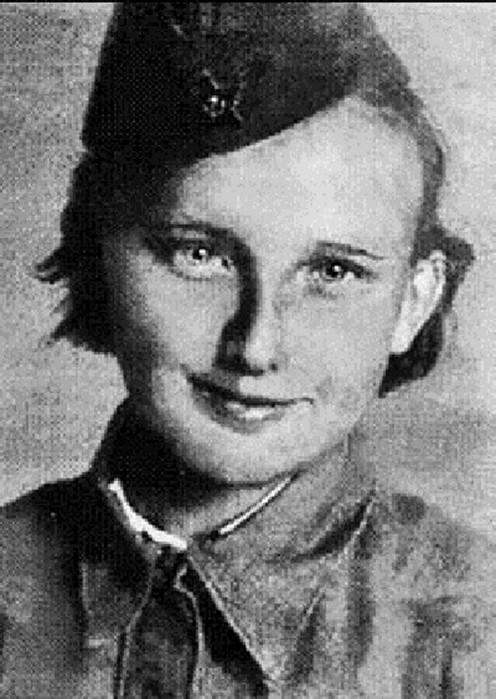 Главные герои Сталинграда, которых должен знать каждый