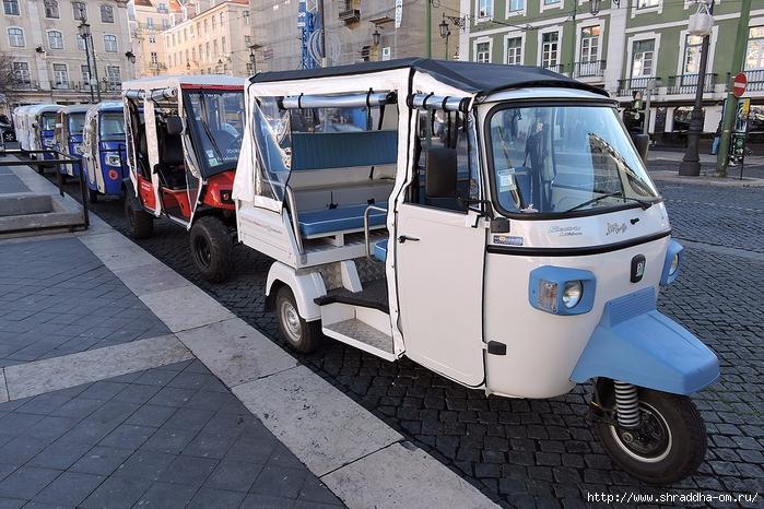 Shraddha_trаvel  Португалия Лиссабон 2017 (207) (700x466, 340Kb)