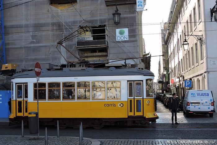 Shraddha_trаvel  Португалия Лиссабон 2017 (209) (700x466, 315Kb)