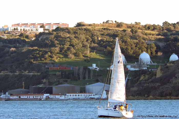 Shraddha_trаvel  Португалия Лиссабон 2017 (211) (700x466, 298Kb)