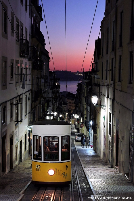 Shraddha_trаvel  Португалия Лиссабон 2017 (215) (466x700, 282Kb)