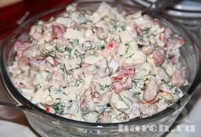 salat-s-krabovimy-palochkamy-i-pomidoramy-letnie-brizgy_9 (294x200, 25Kb)