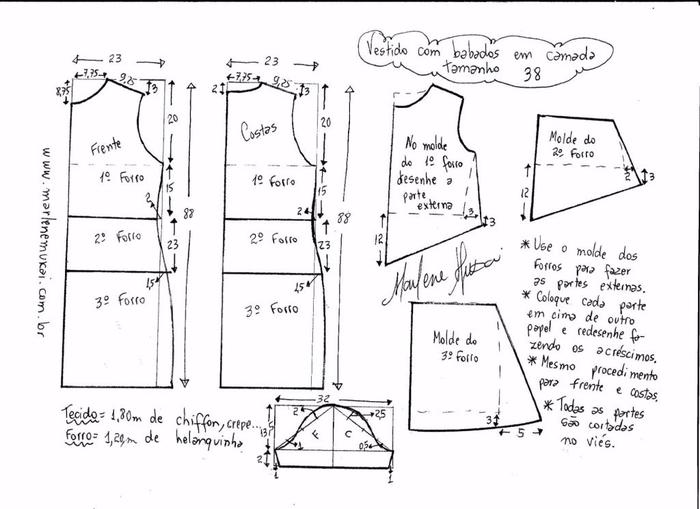 Летнее платье (2) (700x509, 189Kb)