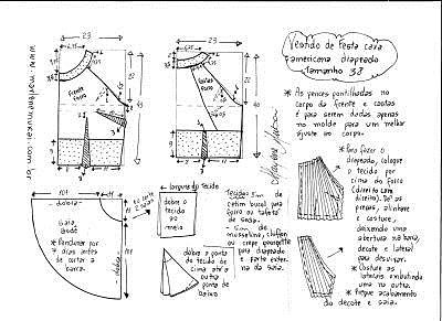 Выкройка нарядного платья (4) (400x291, 78Kb)