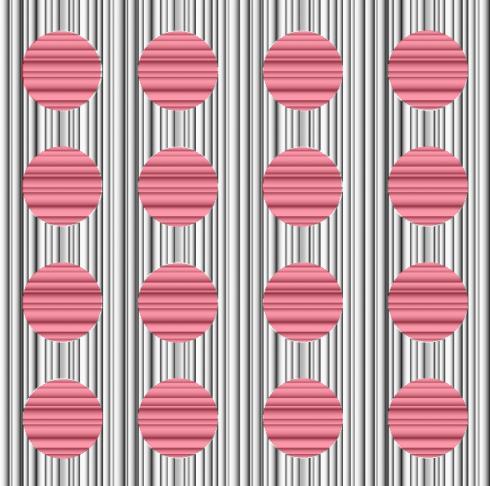 4596068_circlesillusions (490x486, 193Kb)