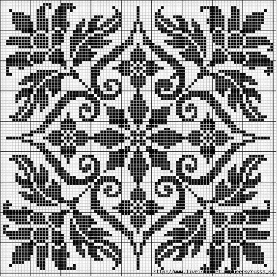 cc33733d7358400c5a7fa61bc5bd36a5 (564x564, 316Kb)