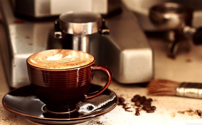 кофемашина (700x435, 258Kb)