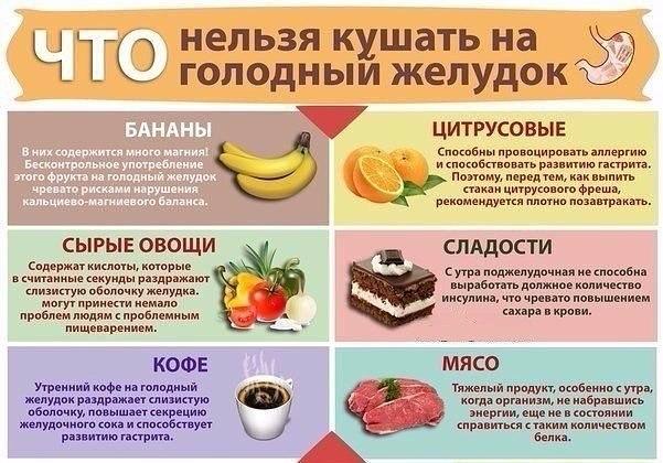 Что нельзя кушать на голодный желудок?/3085196_lwV5ayYXLJ8 (601x420, 77Kb)