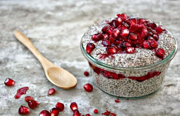Что такое семена? Способы распространения растений