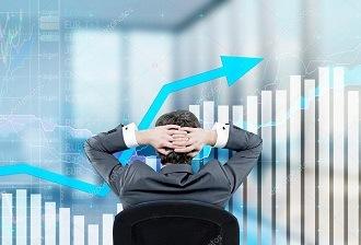 ПАММ счет или вклад в банке