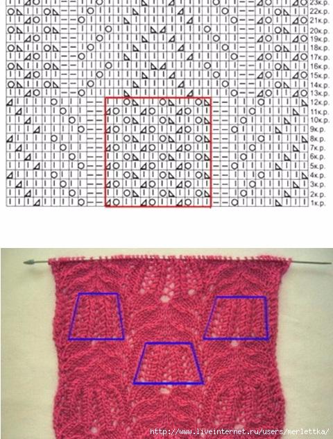 РјР» (34) (480x632, 252Kb)
