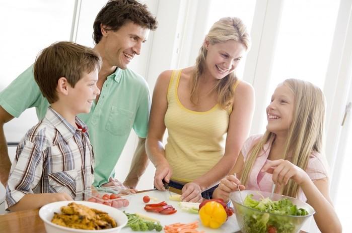 Почему жадный с незнакомыми ребенок, жадничает и с родными