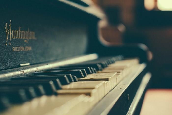 Мультфильмы помогут детям полюбить классическую музыку