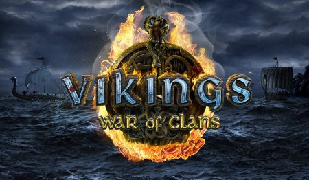 1484800611_vikings-war-of-clans (450x262, 128Kb)