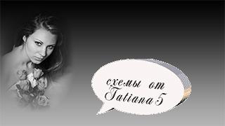 Tatiana-5-Не-грусти.пр (320x180, 23Kb)