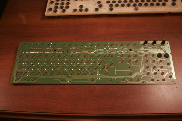 Silitek SK-8801B-1A_6 (700x466, 173Kb)