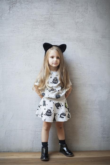 Юбка для девочки Ace Baby/6039749__MG_9257 (466x700, 229Kb)